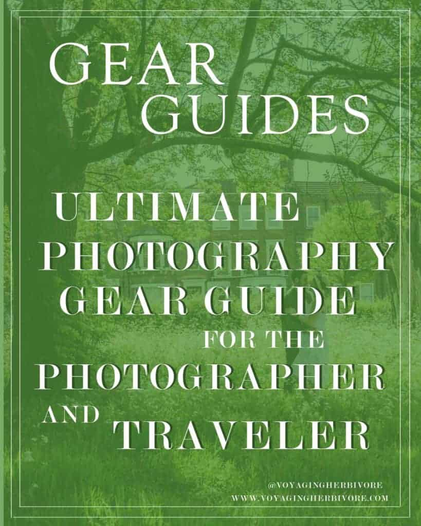 Gear-Guide-Photographer-and-Traveler-819x1024