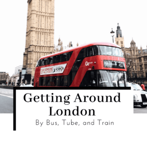 Getting-Around-London-by-bus-tube-and-train-featured-image-300x300