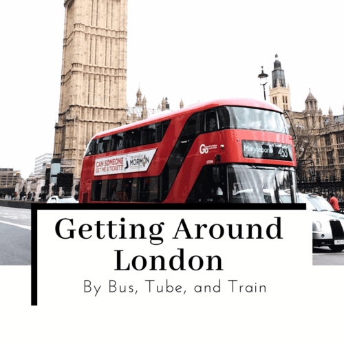 Getting-Around-London-by-bus-tube-and-train-featured-image-500x500