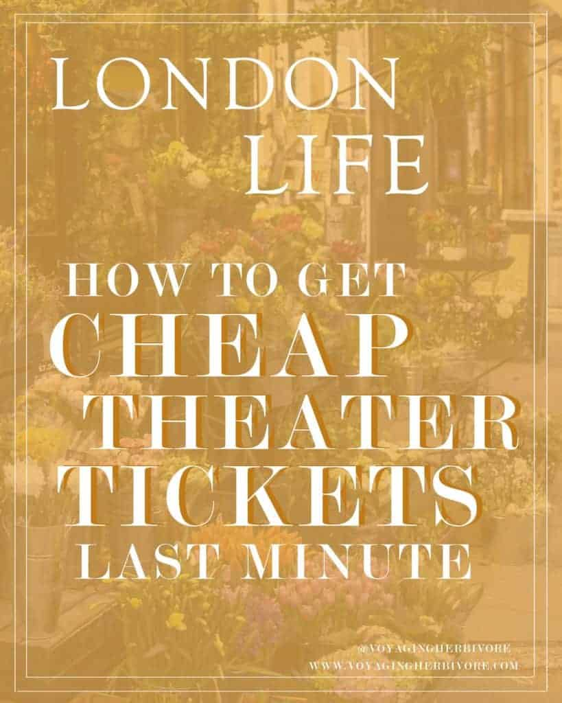 How-to-Get-Cheap-Theater-Tickets-Last-Minute-819x1024