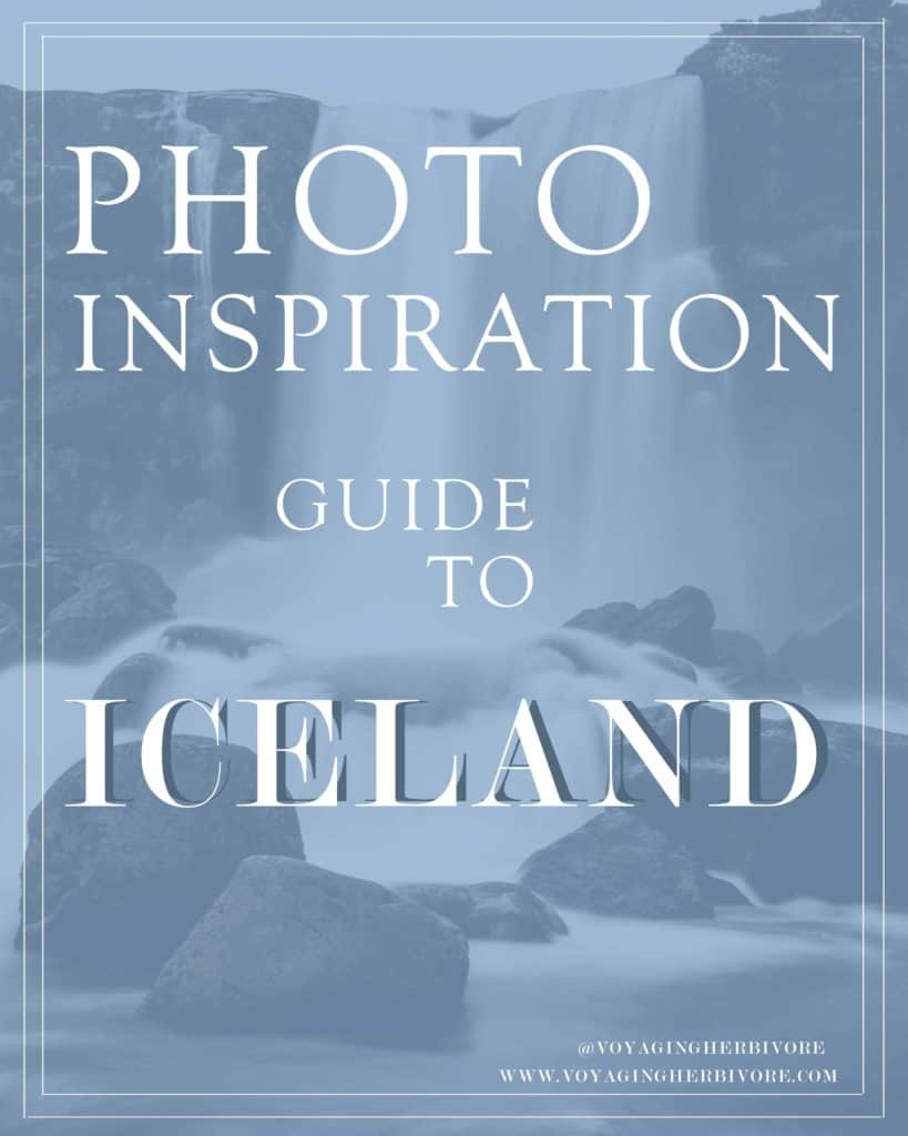 Photo-Inspo-Guide-to-Iceland-819x1024
