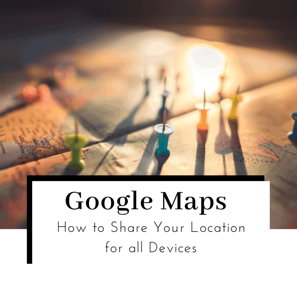 How-to-share-your-location-on-google-maps-featured-image-1024x1024