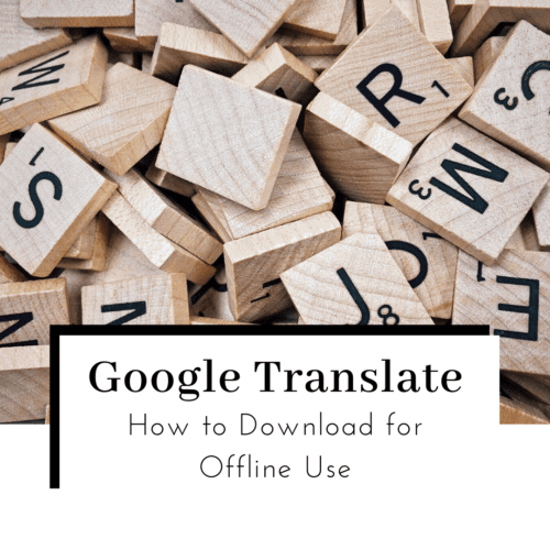 how-to-download-google-translate-language-offline-featured-image-500x500
