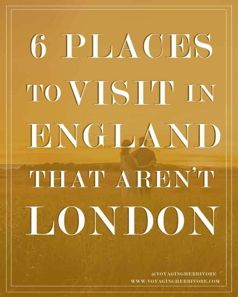 6-places-to-visit-in-england-that-arent-london-819x1024