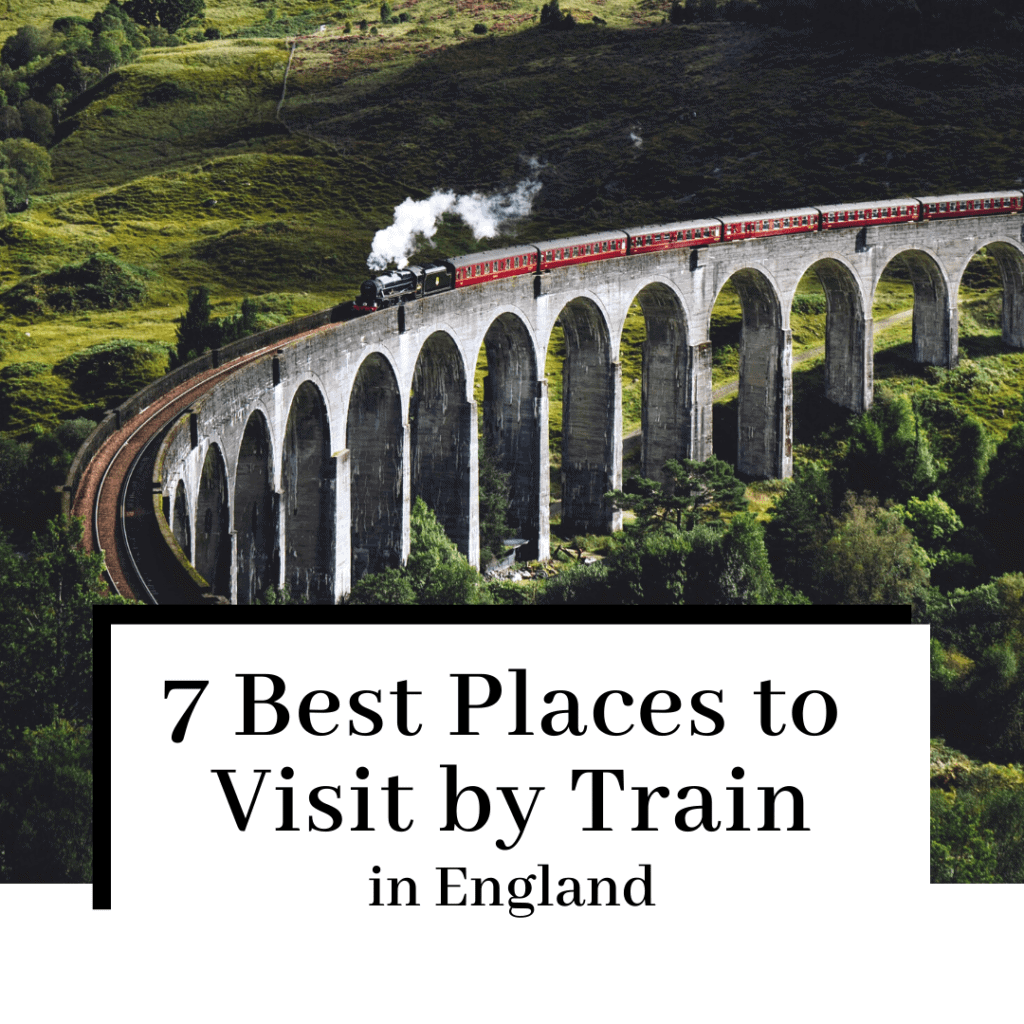 best-places-to-visit-in-england-by-train-featured-1024x1024