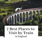 best-places-to-visit-in-england-by-train-featured-150x150