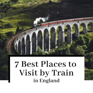 best-places-to-visit-in-england-by-train-featured-300x300