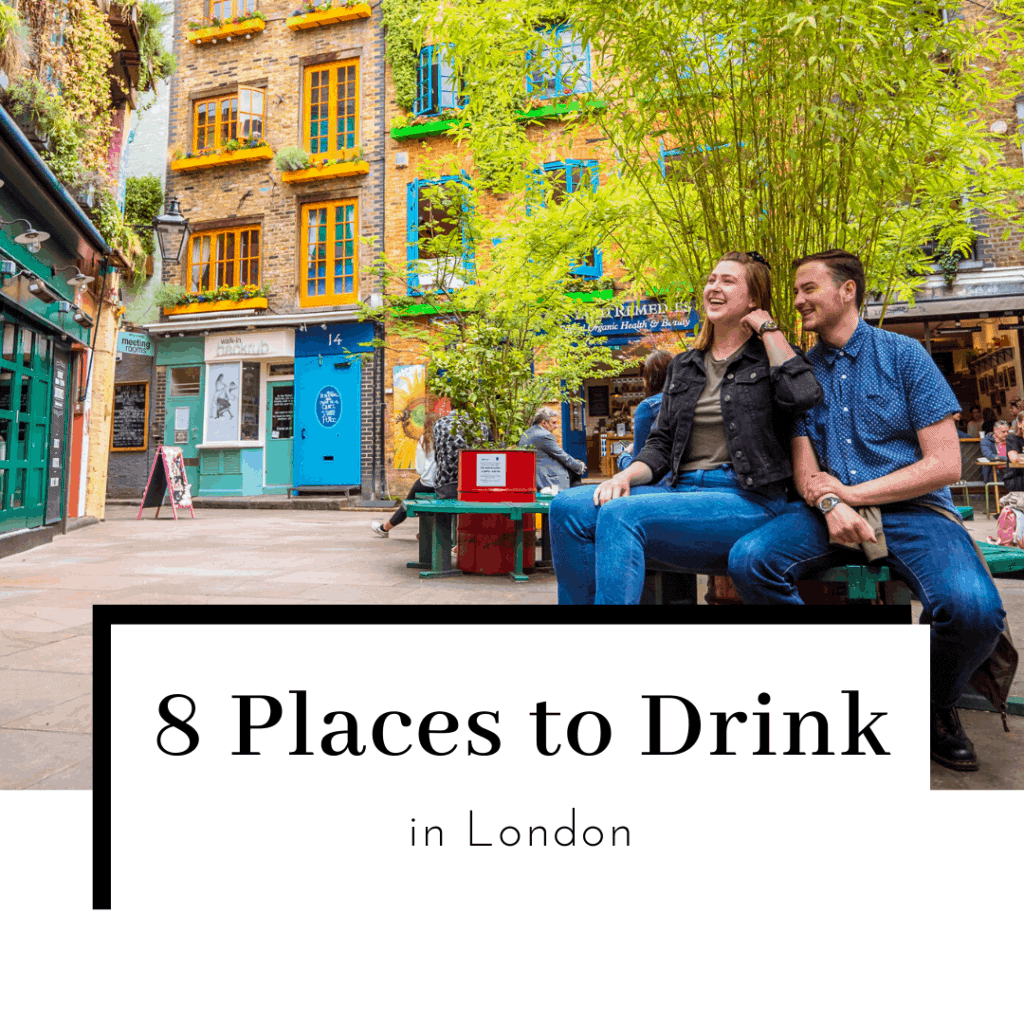 8-Places-to-Drink-in-London-Featured-Image-1024x1024