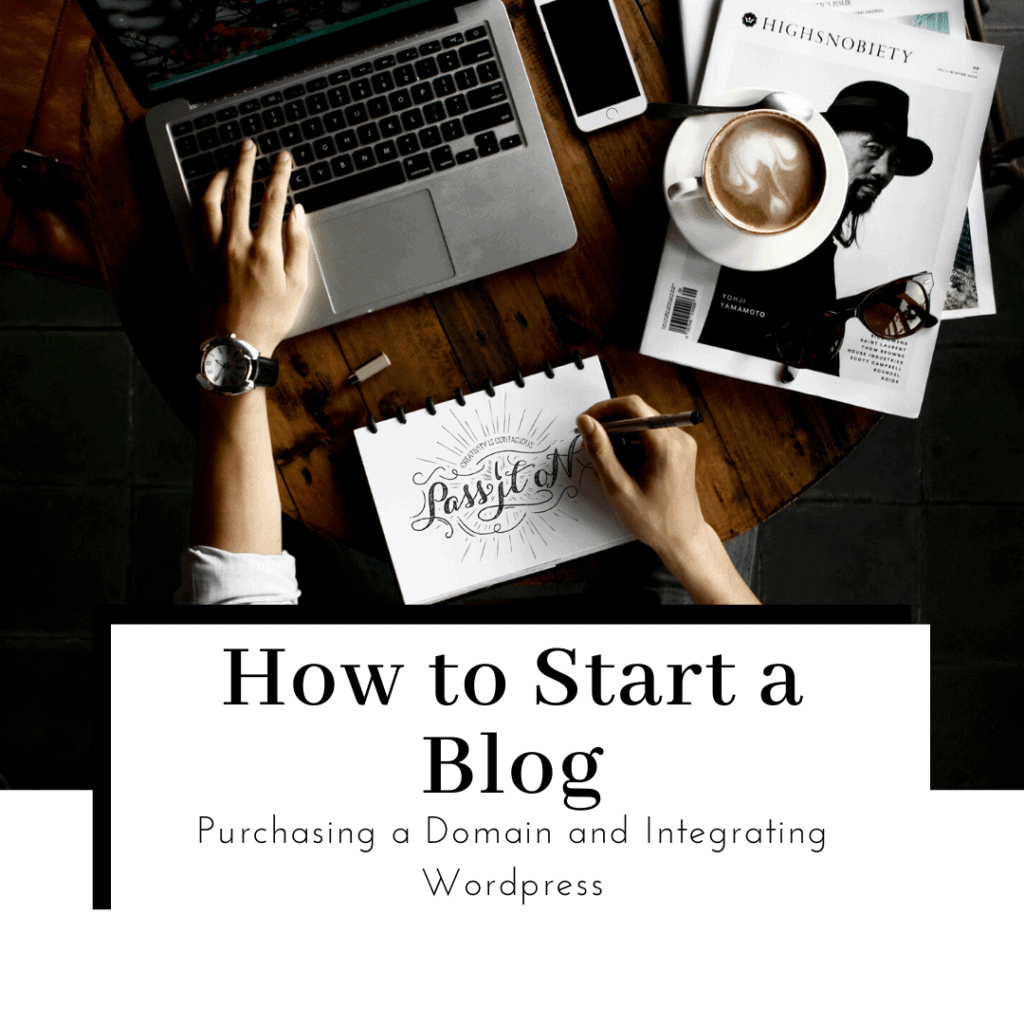 how-to-start-a-1024x1024