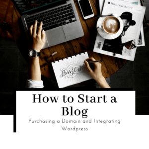 how-to-start-a-300x300
