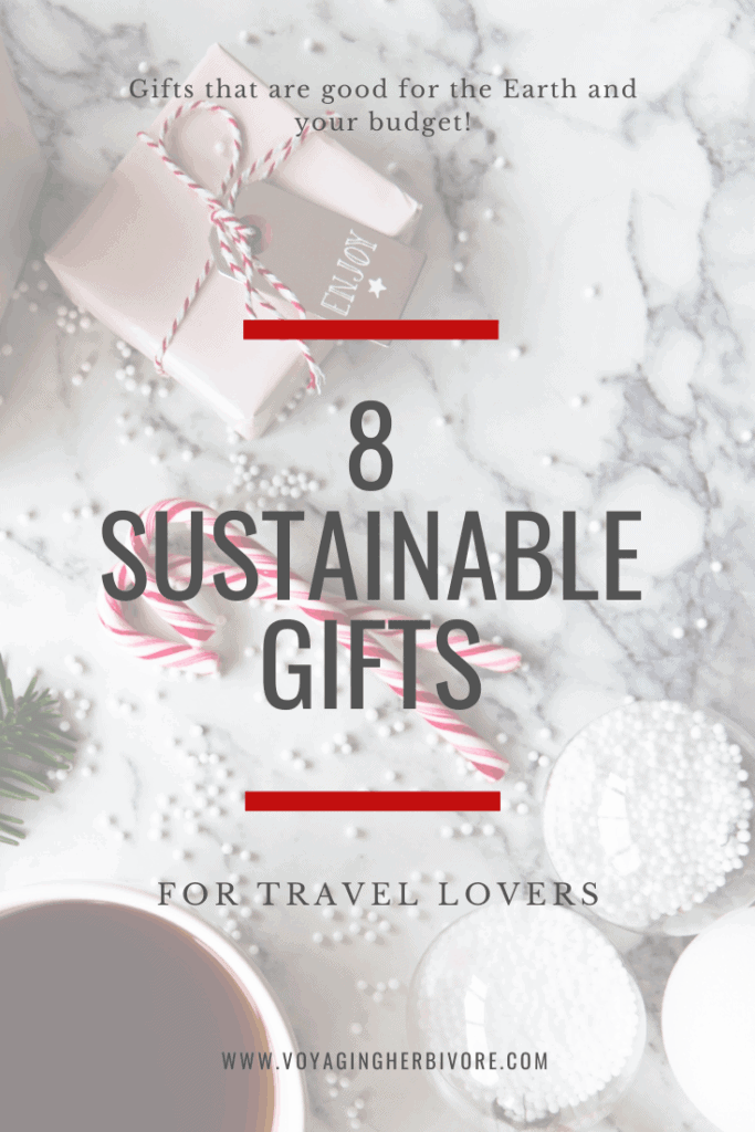 8-sustainable-gifts-for-travel-lovers-2-683x1024