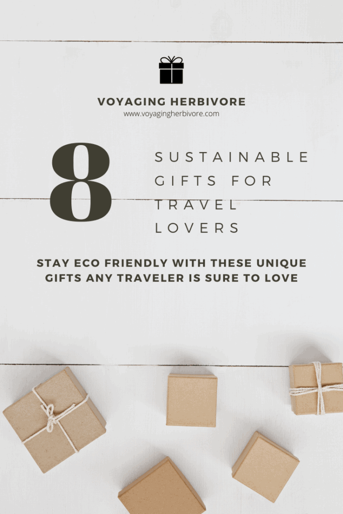 8-sustainable-gifts-for-travel-lovers-683x1024