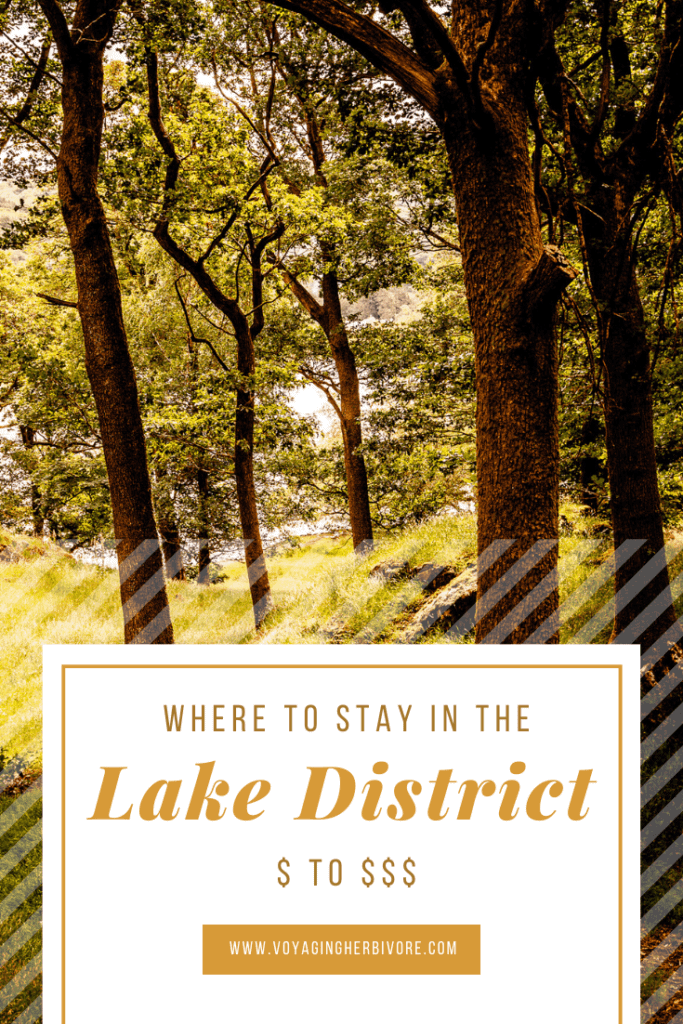 where-to-stay-in-the-lake-district-2-683x1024