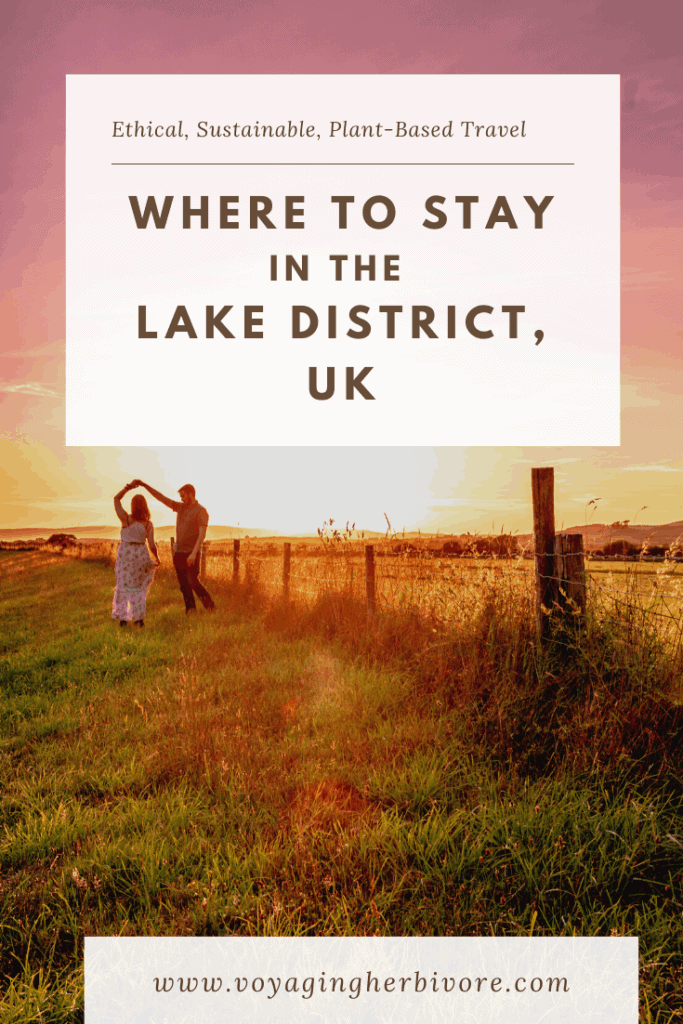 where-to-stay-in-the-lake-district-UK-683x1024