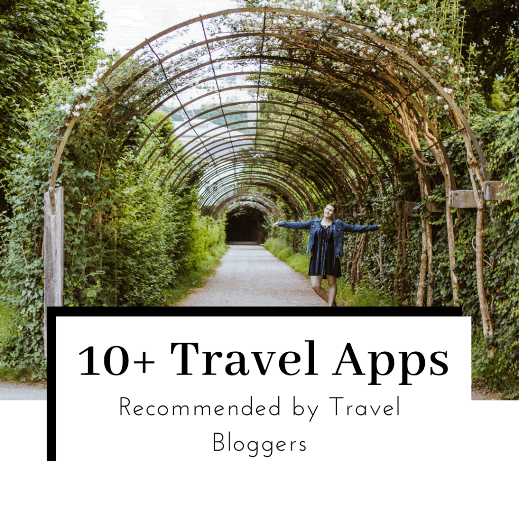 10-Apps-recommended-by-travel-bloggers-featured-image-1024x1024