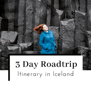 3-Day-Roadtrip-Itinerary-Iceland-Featured-Image-300x300