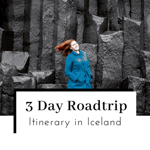 3-Day-Roadtrip-Itinerary-Iceland-Featured-Image-500x500
