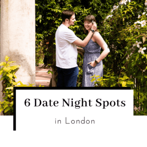 6-Date-Night-Spots-in-London-Featured-Image-300x300