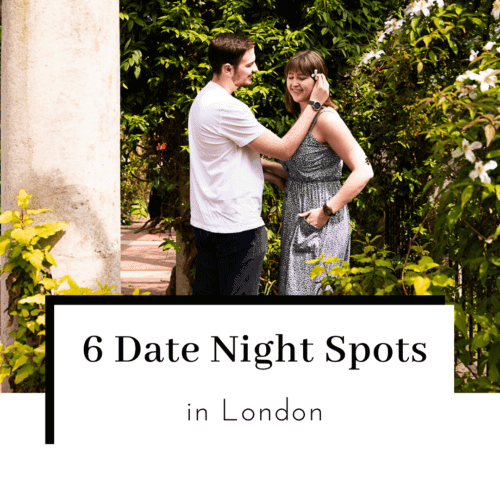 6-Date-Night-Spots-in-London-Featured-Image-500x500