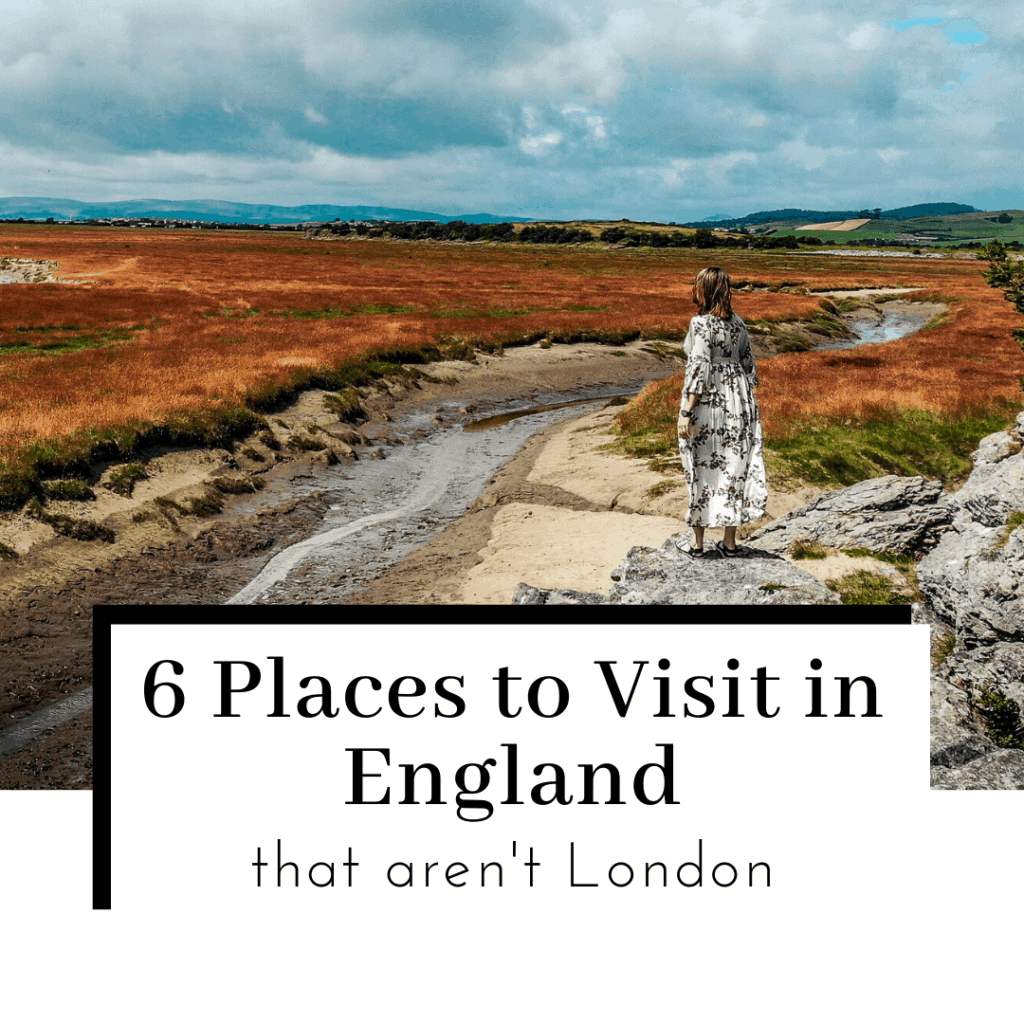 6-places-to-visit-in-england-that-arent-london-featured-image-1024x1024