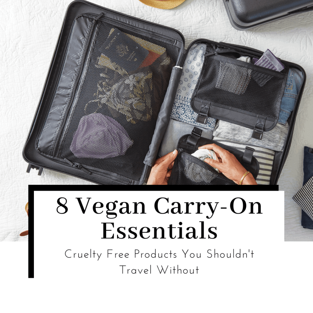 8-vegan-cruelty-free-carryon-essentials-featured-image-1024x1024