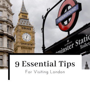 9-essential-tips-for-visiting-london-featured-image-300x300