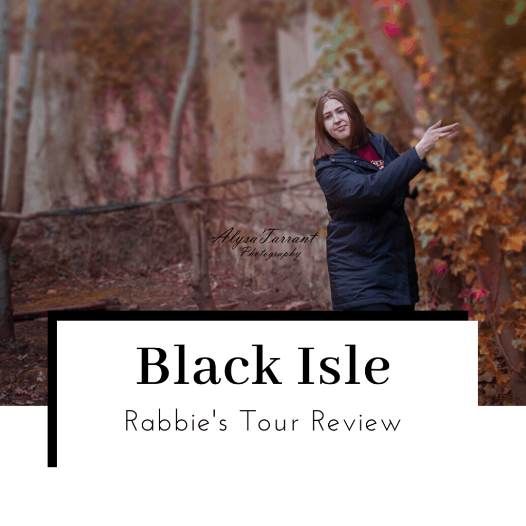 Black-Isle-Rabbies-Tour-Featured-Image-1024x1024