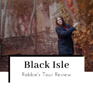 Black-Isle-Rabbies-Tour-Featured-Image-300x300