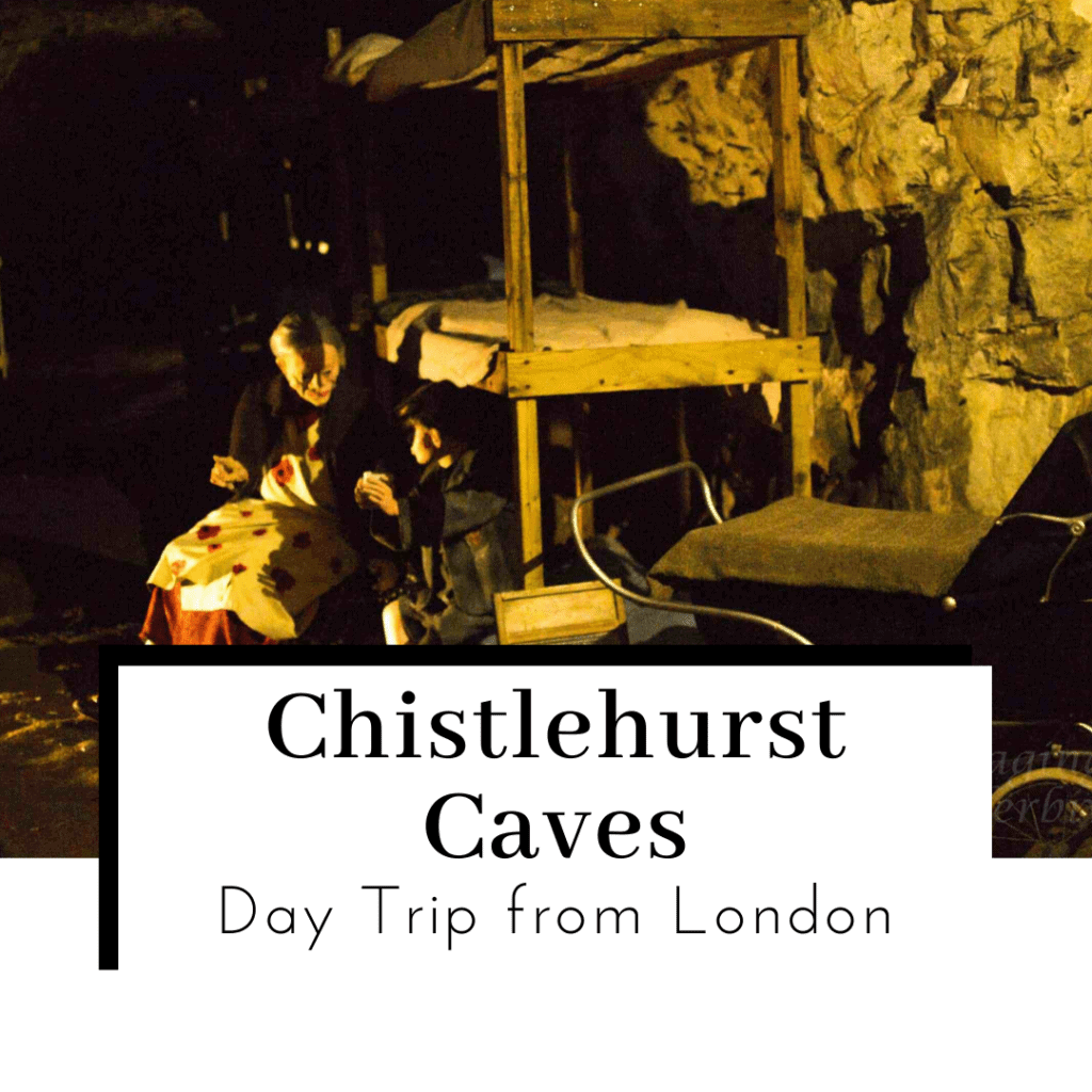 Chislehurst-Caves-Day-Trip-from-London-Featured-Image-1024x1024
