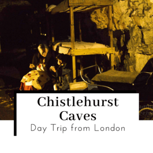 Chislehurst-Caves-Day-Trip-from-London-Featured-Image-300x300