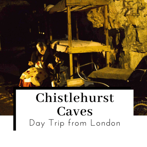 Chislehurst-Caves-Day-Trip-from-London-Featured-Image-500x500