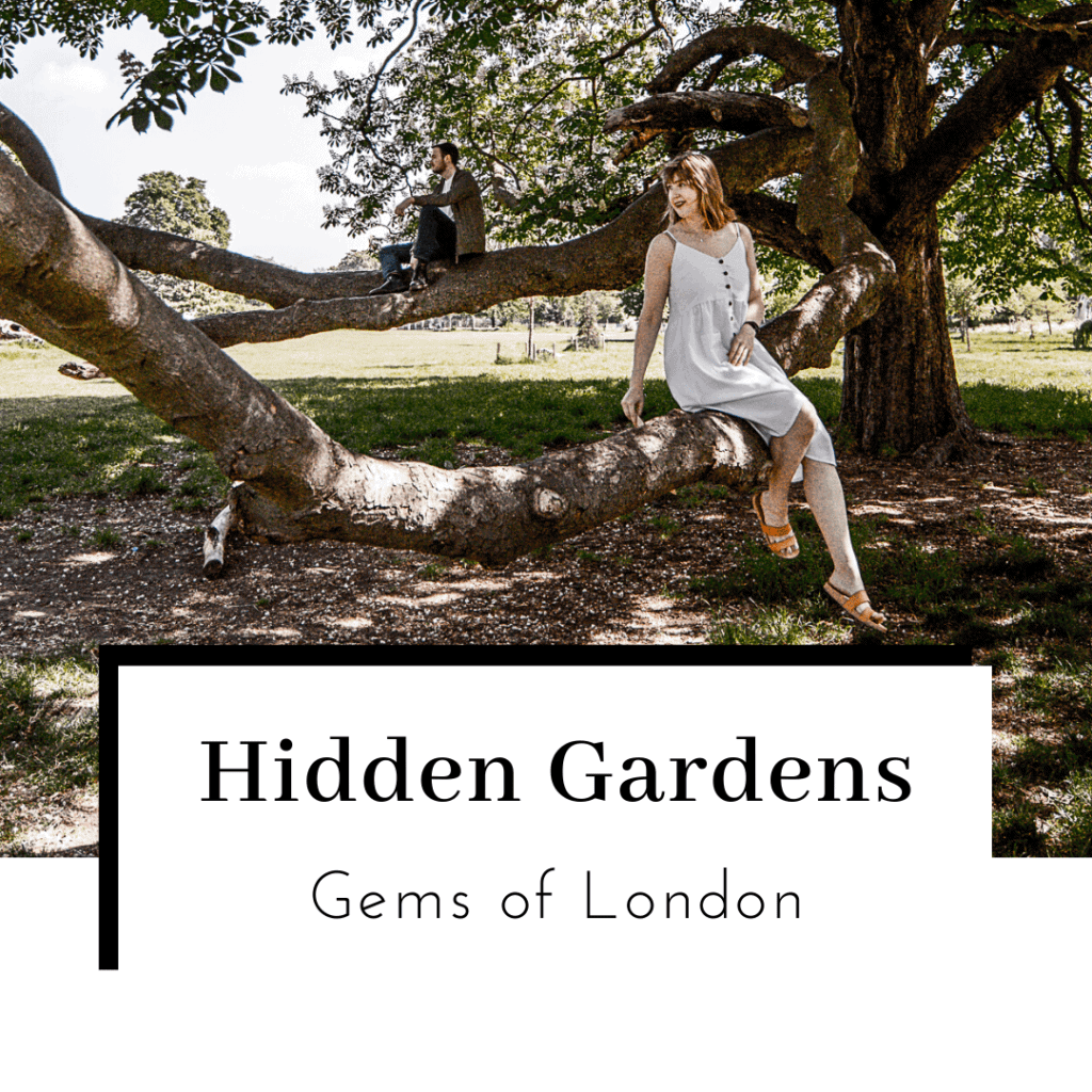 Gardens-of-London-Featured-Image-1024x1024