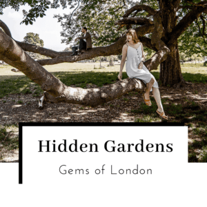 Gardens-of-London-Featured-Image-300x300