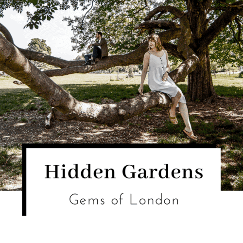 Gardens-of-London-Featured-Image-500x500