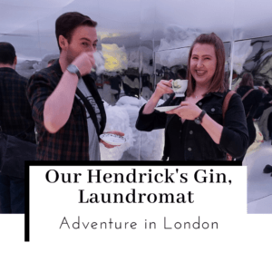 Hendricks-Gin-Laundromat-Adventure-Featured-Image-300x300