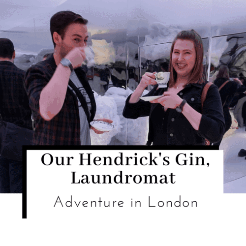 Hendricks-Gin-Laundromat-Adventure-Featured-Image-500x500
