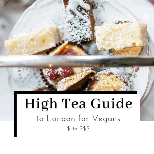 High-Tea-Guide-to-London-Featured-Image-500x500