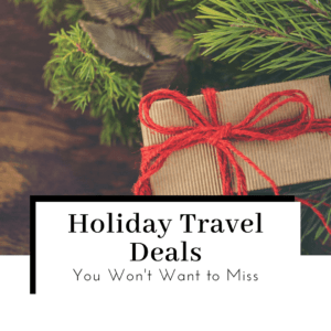 Holiday-Gift-Deals-Black-Friday-Cyber-Monday-2019-Featured-Image-300x300