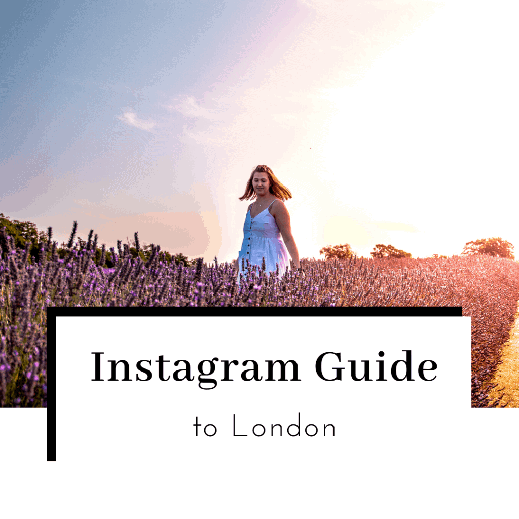 Instagram-Guide-to-London-Featured-Image-1024x1024