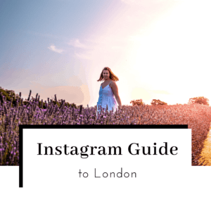 Instagram-Guide-to-London-Featured-Image-300x300