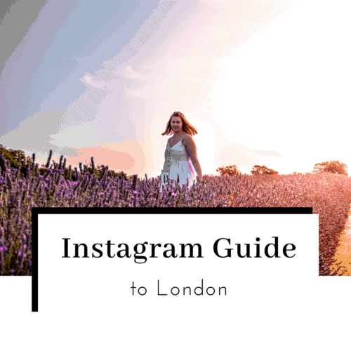 Instagram-Guide-to-London-Featured-Image-500x500