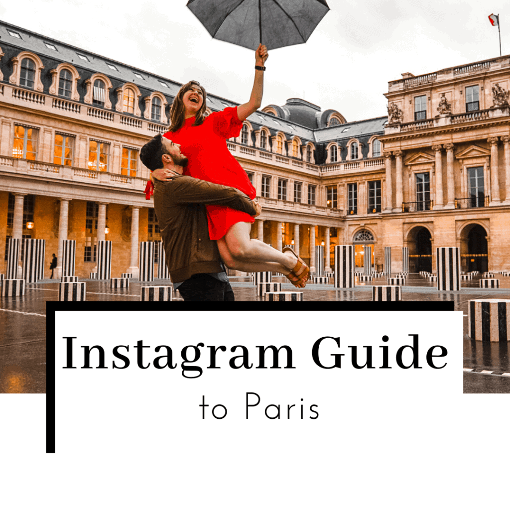 Instagram-Guide-to-Paris-Featured-Image-1024x1024