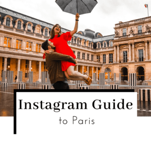 Instagram-Guide-to-Paris-Featured-Image-300x300