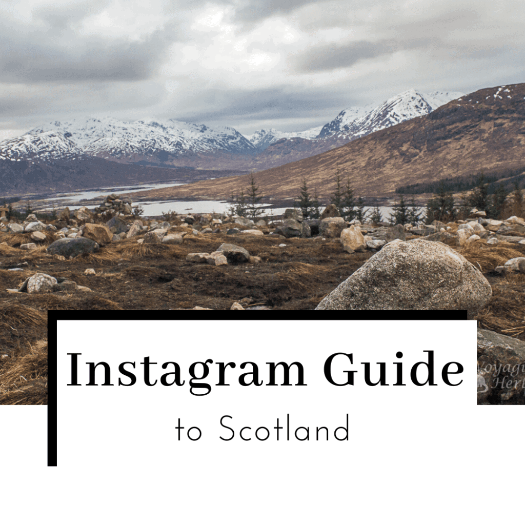 Instagram-Guide-to-Scotland-Featured-Image-1024x1024