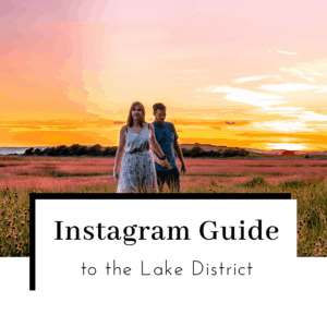 Instagram-Guide-to-the-Lake-District-Featured-Image-300x300