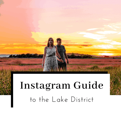 Instagram-Guide-to-the-Lake-District-Featured-Image-500x500