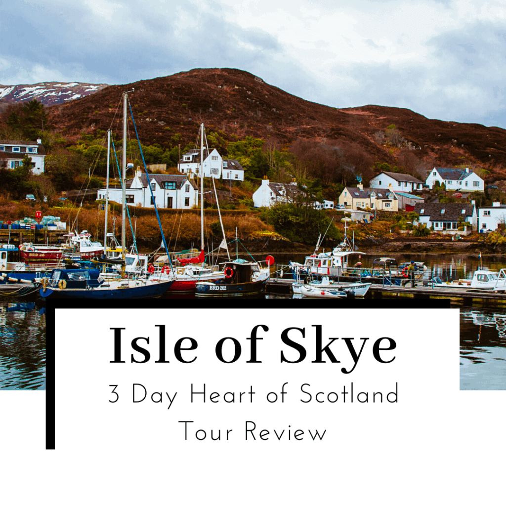 Isle-of-Skye-Heart-of-Scotland-Featured-Image-1024x1024
