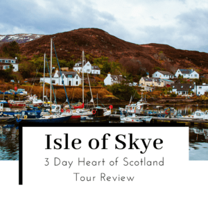Isle-of-Skye-Heart-of-Scotland-Featured-Image-300x300