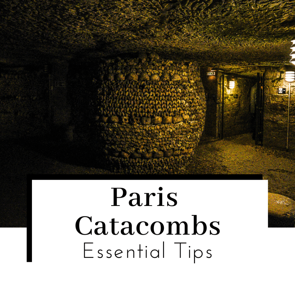Paris-Catacombs-Essential-Tips-Featured-Image-1024x1024