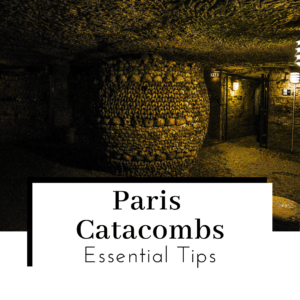 Paris-Catacombs-Essential-Tips-Featured-Image-300x300